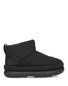 Urban Street white sneakers