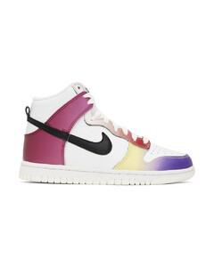 x Pernille Teisbaek双带凉鞋