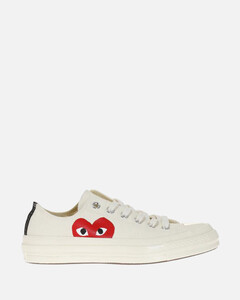 Sneaker Play Converse