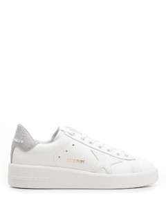 Deluxe Brand PURESTAR Low-Top Sneakers