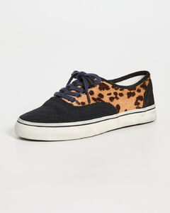 Garavani Woman Rockstud Printed Leather Pumps
