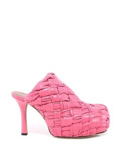 Emilie Boots