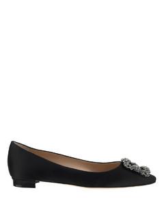 Myka boot 85 black