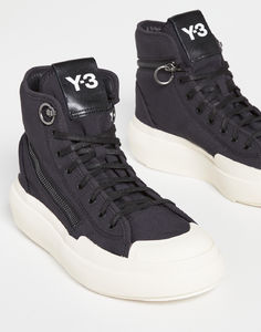 Classic Court High V1运动鞋