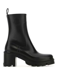 Sand canvas Binkoo sneakers