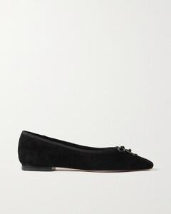 Chelsea Boots TRINIDAD calfskin