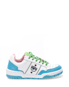 Hybrid Chelsea Boots in Black