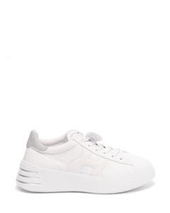 FLORRIE靴子