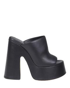 Diamond X运动鞋