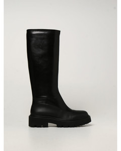 Gavinia Sneakers