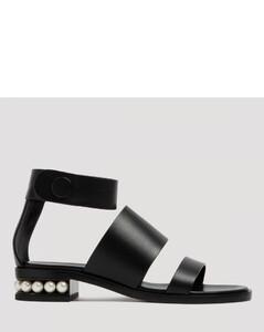 Casati Sandals