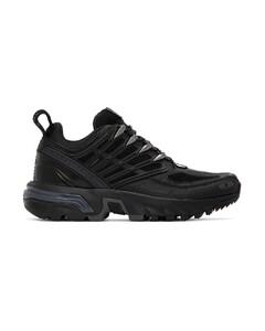 Preiser Vintage leather boots