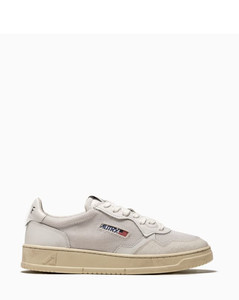 X Sotf Low Special Aulw Se01 Sneakers
