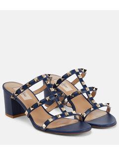 H543 Loafer Hogan