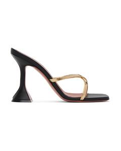 Calf Leather Classic Sneaker