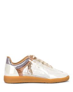 Replica Sneakers in Neutral