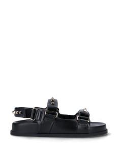 V-12 Extra White Lavender