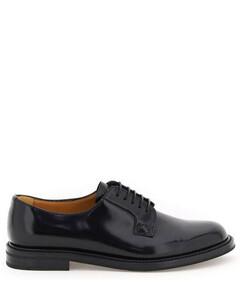 White Viv 'Run sneaker