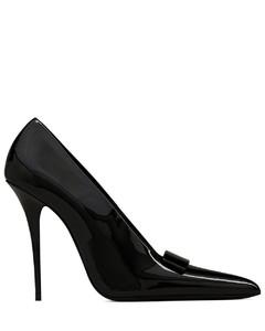 Cloud单色运动鞋