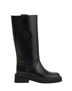 Carniccio boots
