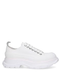 Low-Top Sneakers W4L32