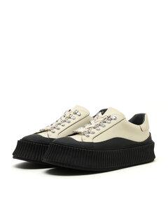 Antick sneakers