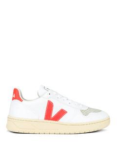 V-10 BASTILLE运动鞋