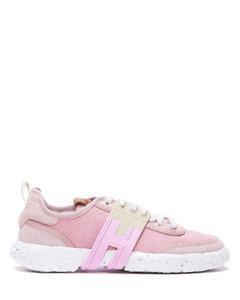 CHUCK TAYLOR ALL STAR LIFT运动鞋