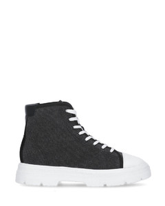 CHUCK TAYLOR ALL STAR LIFT运动鞋