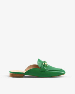 Larry Sneakers