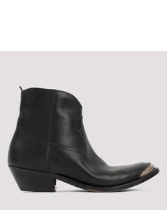 The Forever Platform Sneaker
