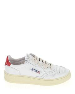Velvet-effect zip-up ankle boots