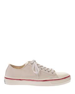 Gooey low sneakers