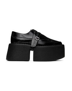 ELECTROVE 2运动鞋