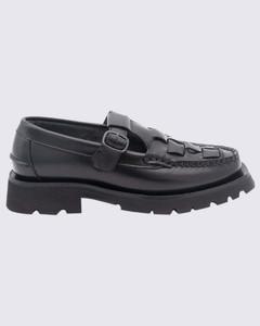 NEW FRONTIER靴子