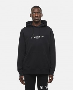 Lou Leather Ankle Boots - IT35