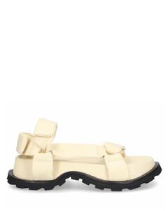 Sandals JS360