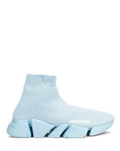 Speed 2.0 Lt Sneakers in Blue