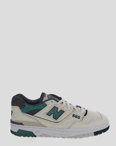Lou Spikes Woman Orlato Sneakers