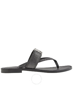 Lou Spikes Woman Orlato Sneakers