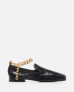 Nick loafers