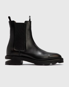 Andy Chelsea Boots