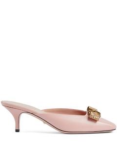 LAYLA 5218 - Sneakers