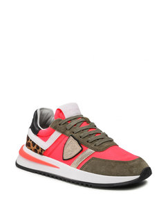 Woman Delfi Faux Pearl-embellished Suede And Shearling Ankle Boots
