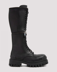 Master Boots