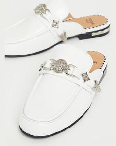 穆勒乐福鞋