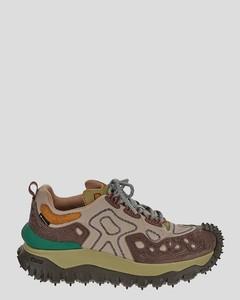 1460 Combat Boots