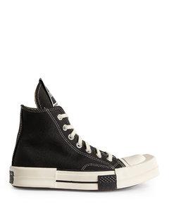 Converse Turbodrk Hi 6 Sneakers