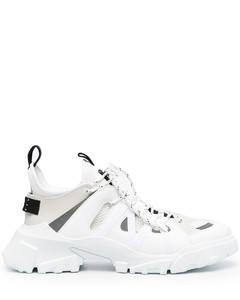 McQ Sneakers White