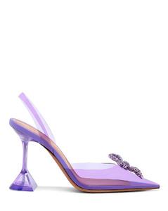 x sacai minimal julietta sneakers